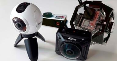 Foto-y-video-360-add