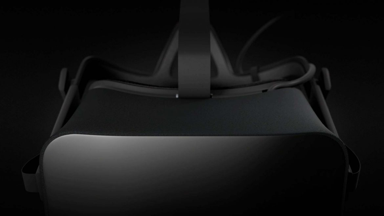 Imagen-Tipos-de-Realidad-Virtual-y-tipos-de-gafas-de-realidad-virtual-grupoaudiovisual-vr-360
