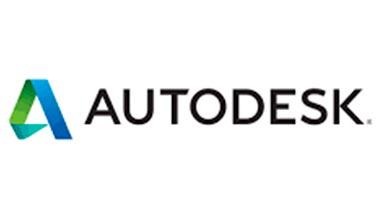 Logotipo-Autodesk-Programas-para-renderizado-3d