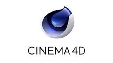 Logotipo-Cinema-4D-Programas-para-renderizado-3d