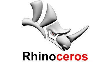 Logotipo-Rhino-Rhinoceros-Programas-para-renderizado-3d