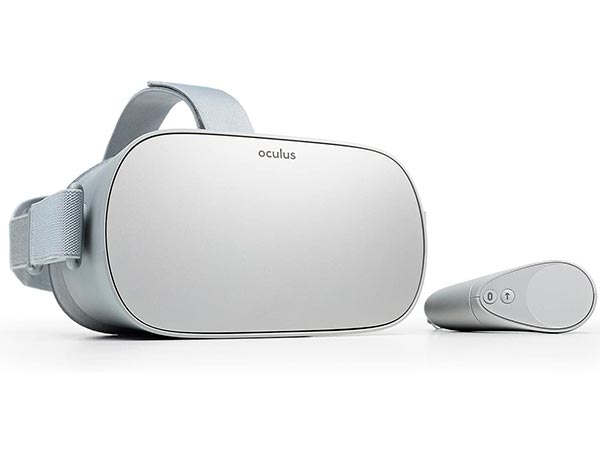 Oculus-Go-GrupoAudiovisual