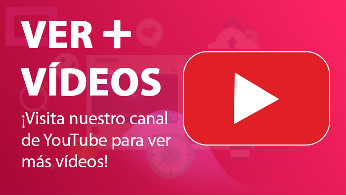 Pop-up-ver-más-vídeos-youtube-grupoaudiovisual