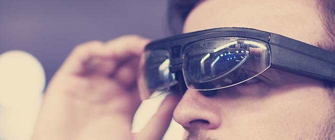 Realidad Virtual y Realidad aumentada Realidad Mixta VR grupoaudiovisual
