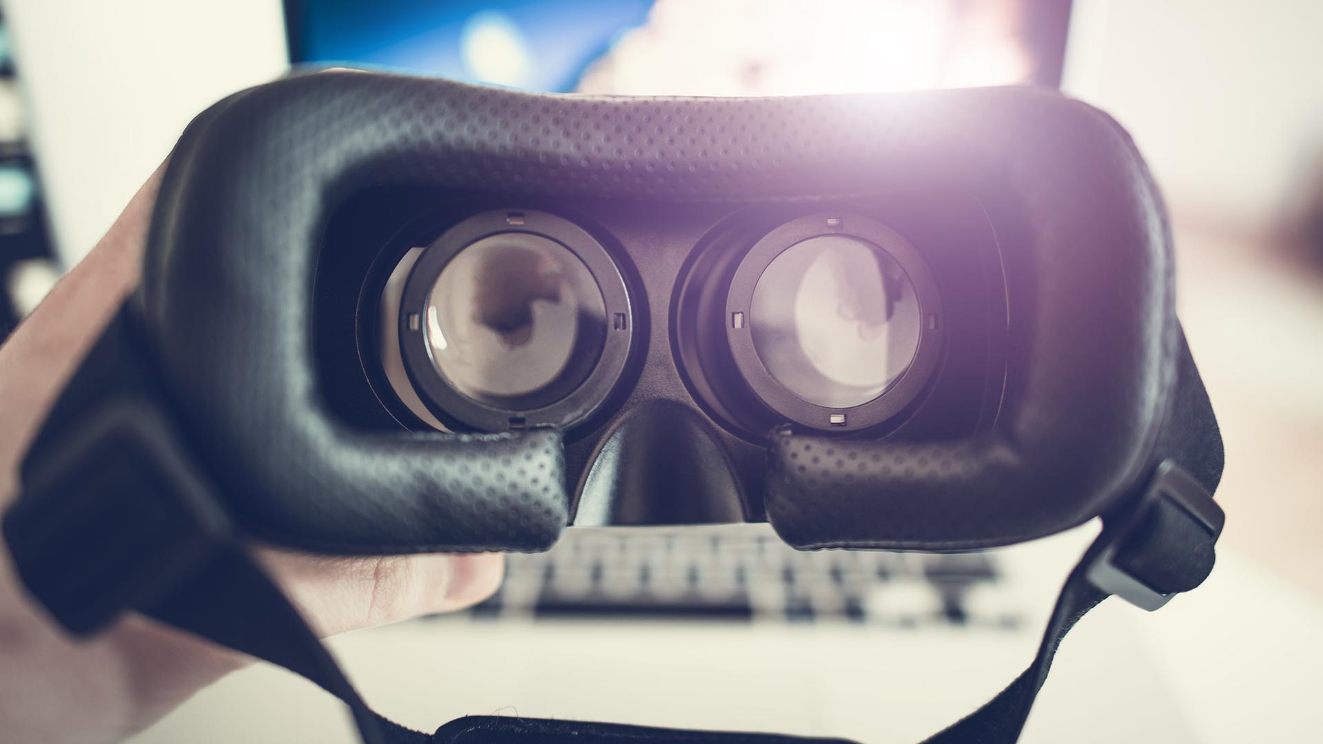 Sección-servicio-realidadvirtual-vr-gafas-360-grados-grupoaudiovisual
