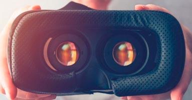 VR-add