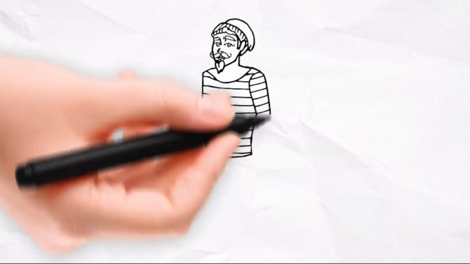 vídeo-para-instituciones-institucional-videos-grupoaudiovisual