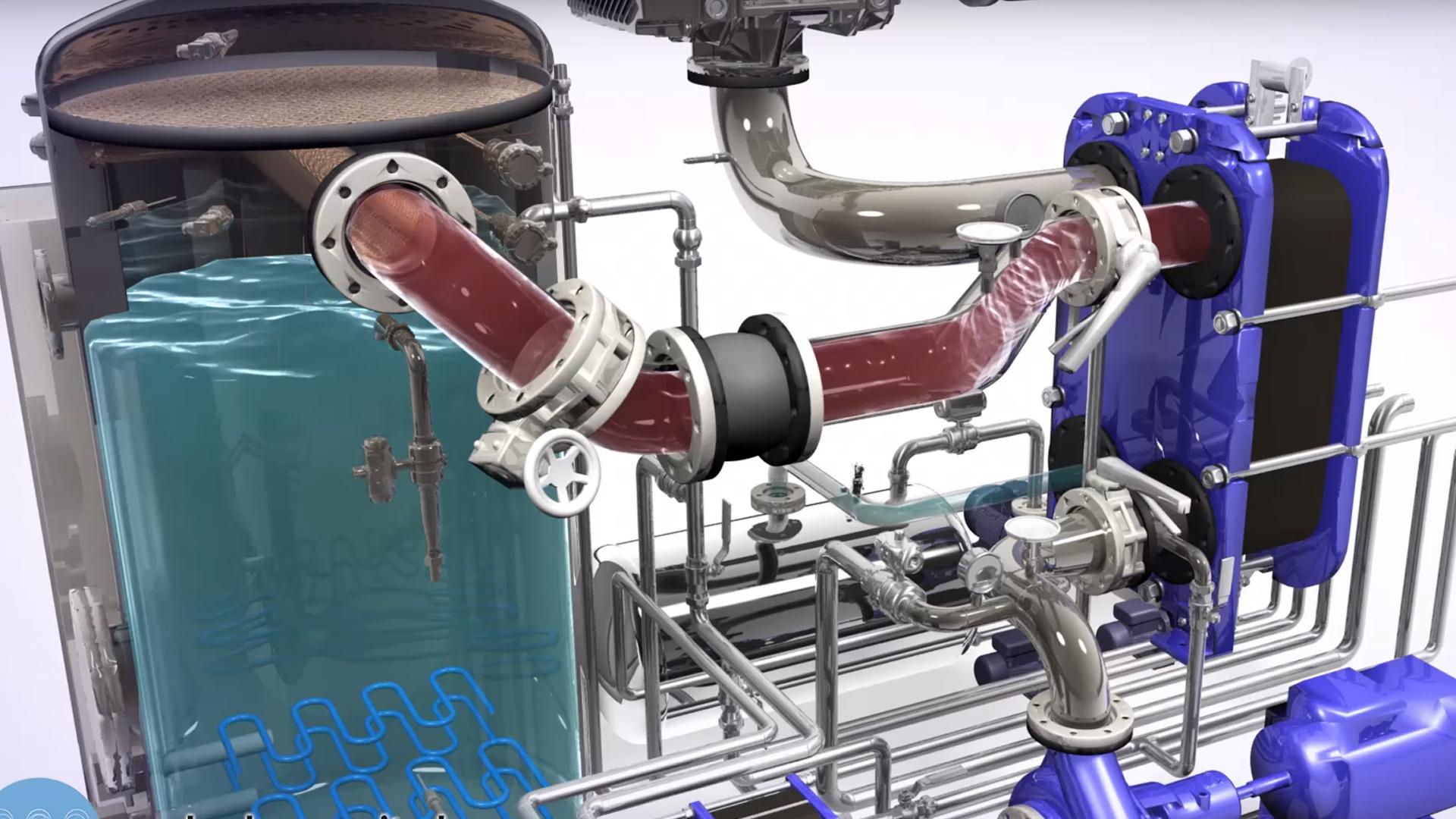 Animación-3d-industrial-video-para-empresas-maquinas-grupoaudiovisual