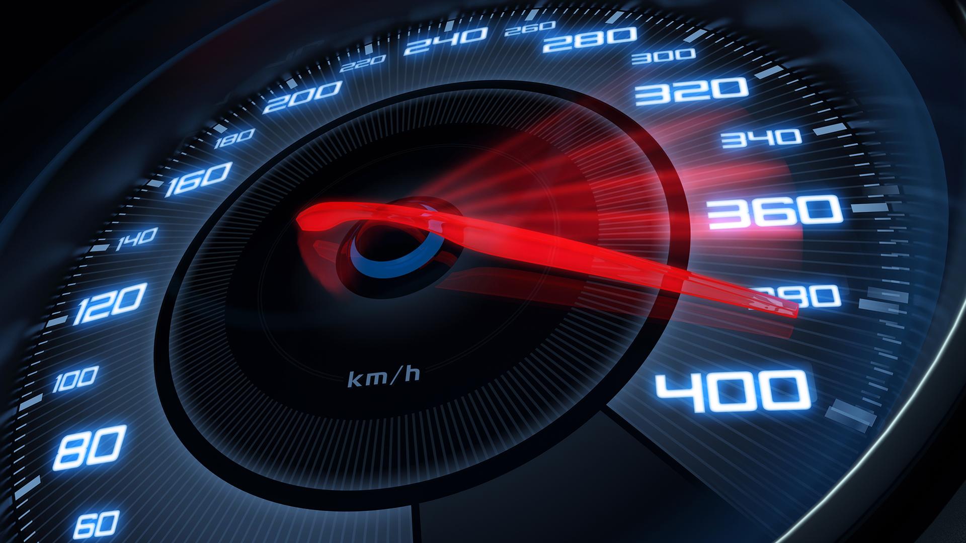 velocidad mas es menos blog video de producto vídeo productos grupoaudiovisual