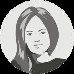 Avatar Laura equipo grupoaudiovisual Agencia audiovisual vídeos para empresa
