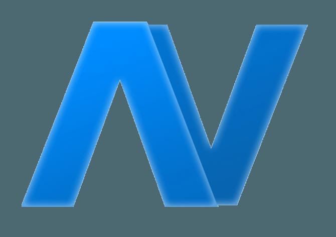 NEW LOGO GrupoAudiovisual página Descargas 360
