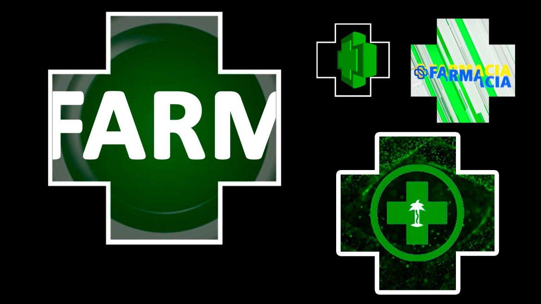 Cruces-de-farmacia-publicidad-farmaceutica-medicina-y-salud-audiovisual-anuncios-grupoaudiovisual