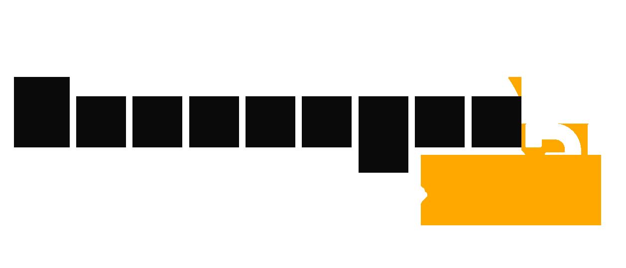 Descargas360-logotipo-descargas-360-logo-negro-cuadrado