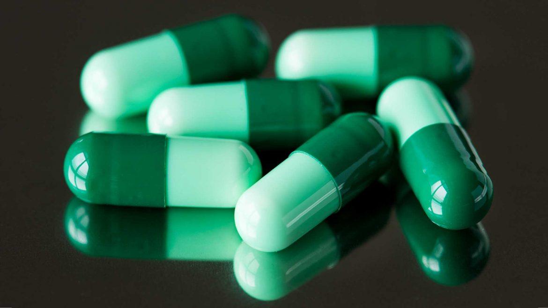 Pastillas-publicidad-farmaceutica-medicina-y-salud-audiovisual-anuncios-grupoaudiovisual