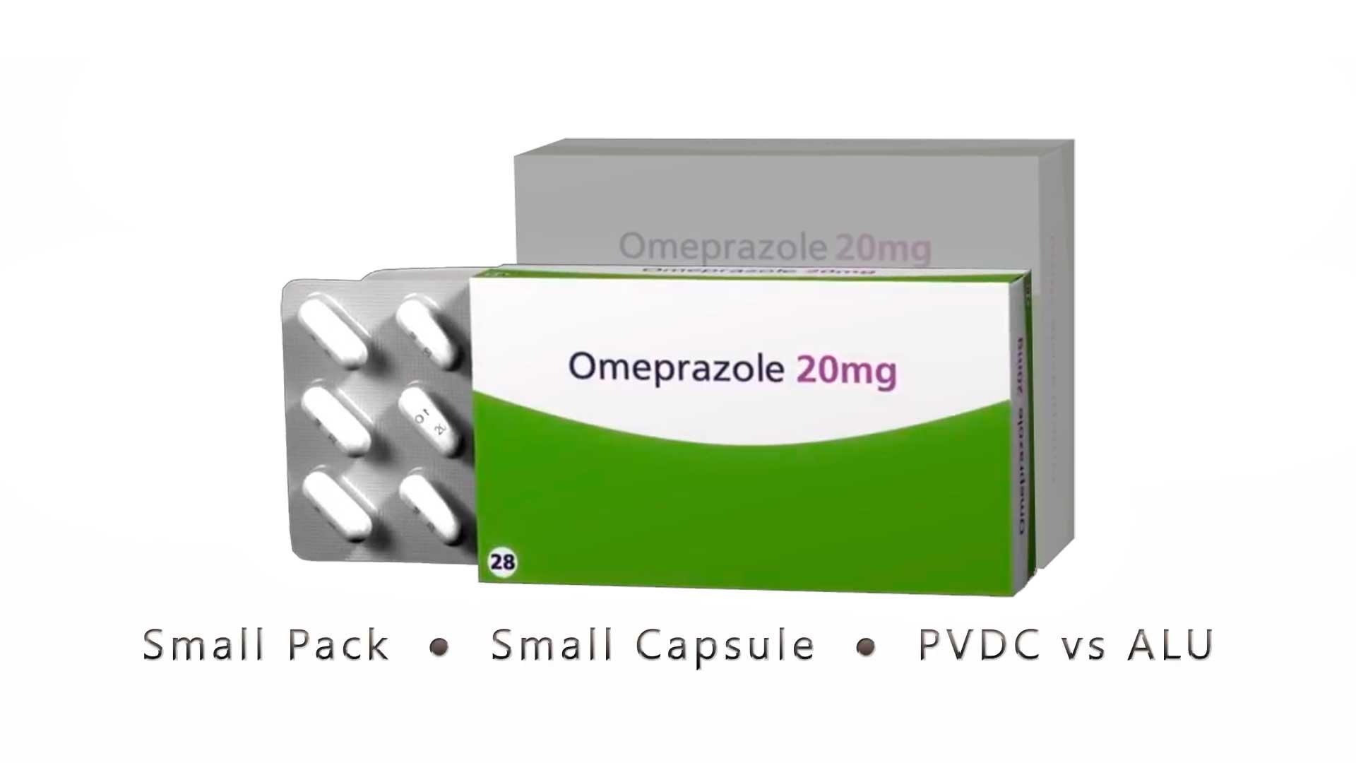 Publicidad farmaceutica audiovisual-grupoaudiovisual