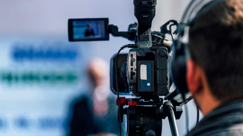 cobertura-de-eventos-y-congresos-de-medicina-grupoaudiovisual-video-para-hospitales-clinicas-medicos