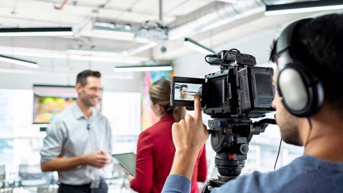Videos-para-empresas-video-corporativo-empresa-de-video-productora-audiovisual-GrupoAudiovisual