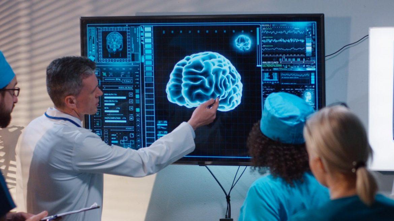 animacion-3d-para-salud-y-medicina-audiovisual-grupoaudiovisual