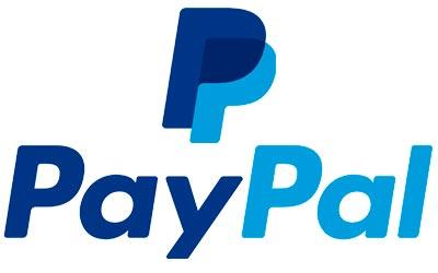 paypal-logotipo-pago-grupoaudiovisual