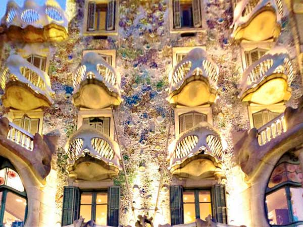 Tour-Virtual-Casa-Batllo