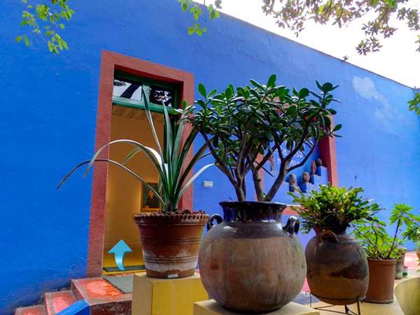 Tour-Virtual-Frida-Kahlo Tours virtuales gratis
