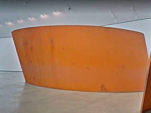 Tour-Virtual-Guggenheim-Bilbao