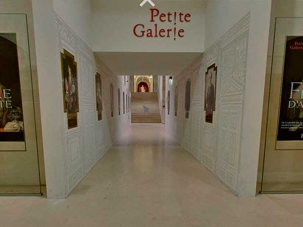 Tour-Virtual-Louvre