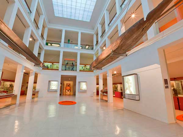 Tour-Virtual-Museo-Antropologia-Madrid Tours virtuales gratis