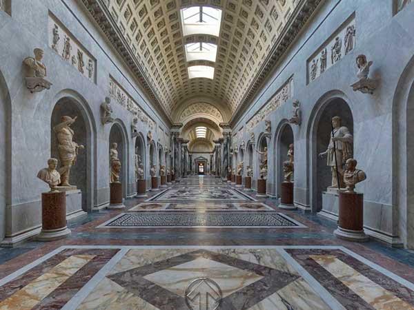 Tour-Virtual-Museo-Brazo-Nuevo Tours virtuales gratis