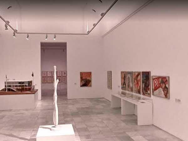 Tour-Virtual-Museo-Reina-Sofia
