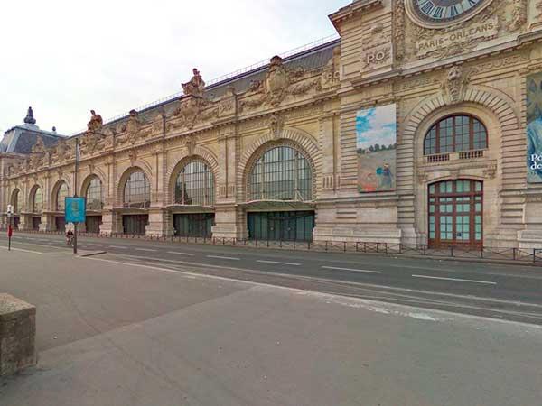 Tour-Virtual-Museo-dOrsay