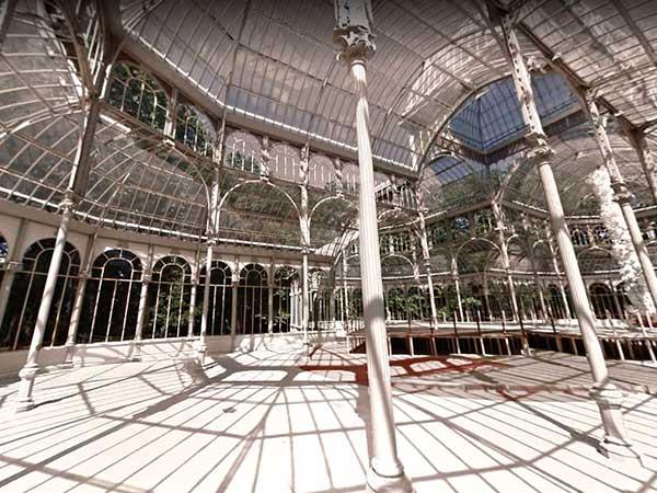 Tour-Virtual-Palacio-de-Cristal