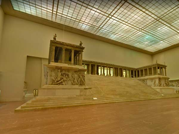 Tour-Virtual-PergamonMuseum-Berlin