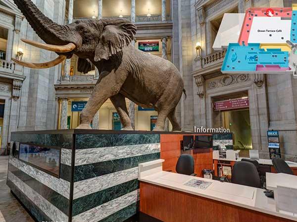 Tour-Virtual-Smithsonian
