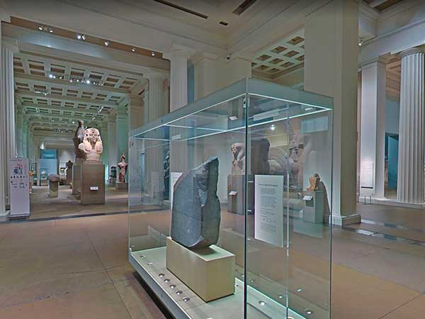 Tour-Virtual-The-British-Museum