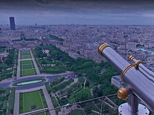 Tour-Virtual-Torre-Eiffel