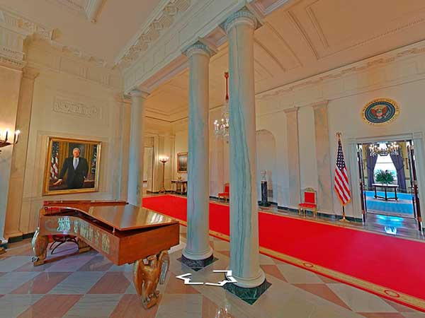 Tour-Virtual-White-House