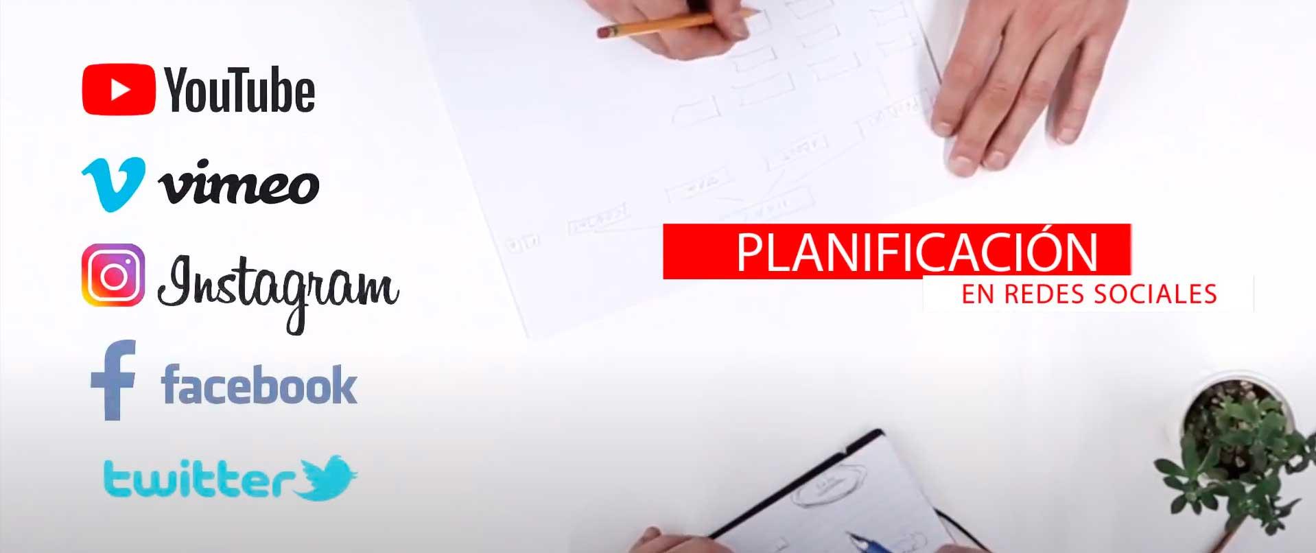 Videomarketing-para-empresas-planificacion