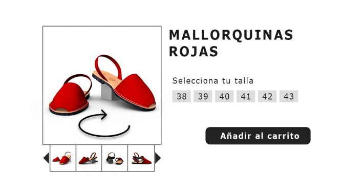 imagen-venta-online-visor-360-de-producto-online-para-tiendas-ecommerrce