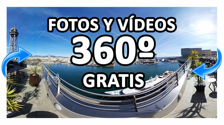 Descargar-Fotos-y-vídeos-360-grados-gratis