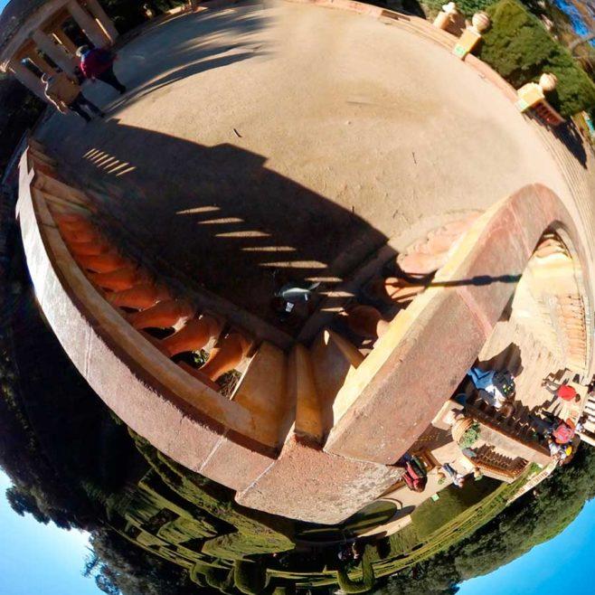 Edicion-360-de-foto-y-video-imagen-con-tripode-grupoaudiovisual