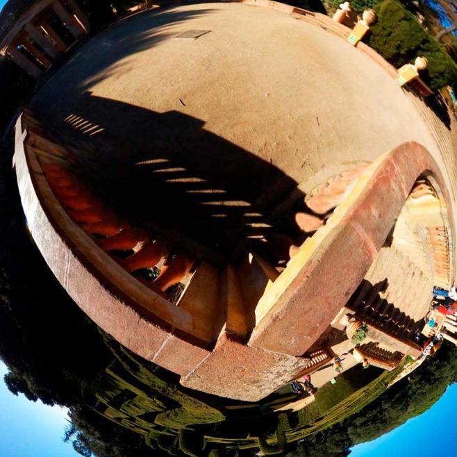 Edicion-360-de-foto-y-video-imagen-sin-tripode-grupoaudiovisual