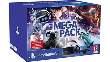 Gafas-vr-ps4-Realidad-Virtual-PlayStation-4-grupoaudiovisual-tienda-360-MegaPackVR-ok