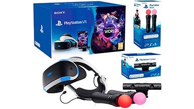 Gafas-vr-ps4-Realidad-Virtual-PlayStation-4-grupoaudiovisual-tienda-360-Plus-Pack
