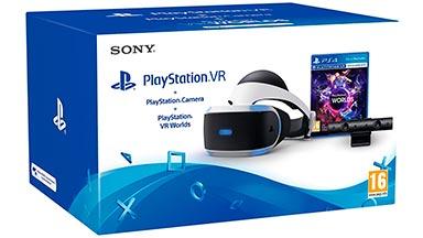 Gafas-vr-ps4-Realidad-Virtual-PlayStation-4-grupoaudiovisual-tienda-360-lite