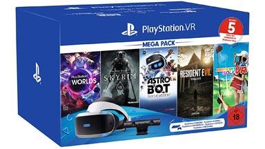 Gafas-vr-ps4-Realidad-Virtual-PlayStation-4-grupoaudiovisual-tienda-360