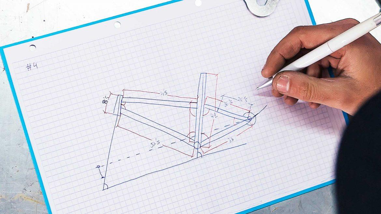 GrupoAudiovisual-Modelado-3D-servicio-diseño-3-dimensiones-boceto-mano-alzada