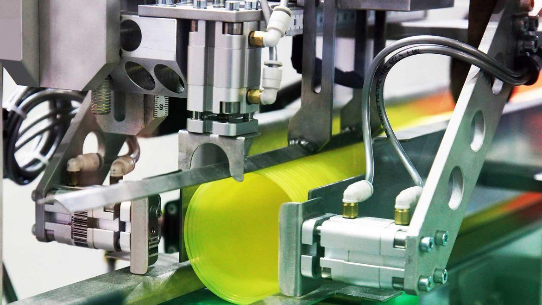 GrupoAudiovisual-Modelado-3D-servicio-diseño-3-dimensiones-eda3d-muestras-físicas