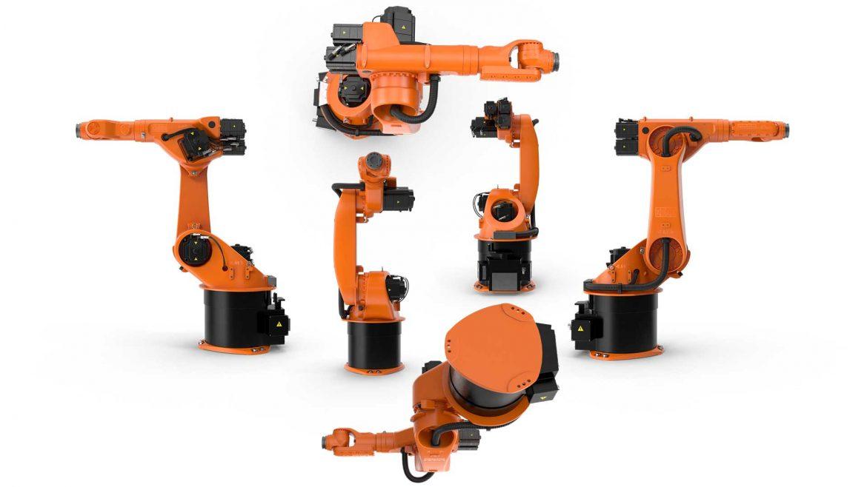 GrupoAudiovisual-Modelado-3D-servicio-diseño-3-dimensiones-fotografías-o-imágenes-del-producto-final