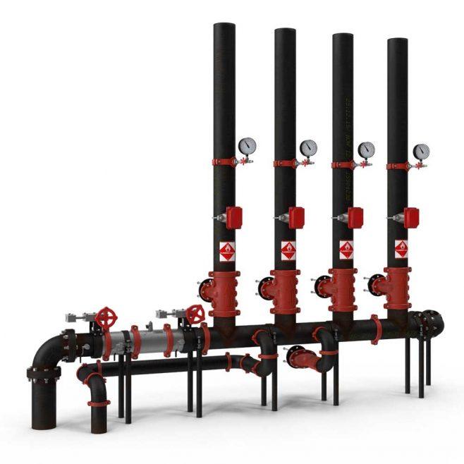 GrupoAudiovisual-Servicios-Modelado-3D-servicio-diseño-3-dimensiones-eda3d-miniatura-Modelado-industrial-y-mecánico